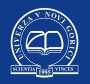 Univerza v NG