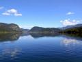 Bohinj - Jezero 2