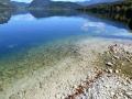 Bohinj - Jezero 4
