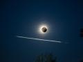 Luna_opazovanje-23